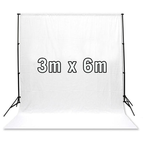 "Hypop 2-in-1 Convertible Soft Diffuser/ Silver Reflector Umbrella (43""/110cm)"
