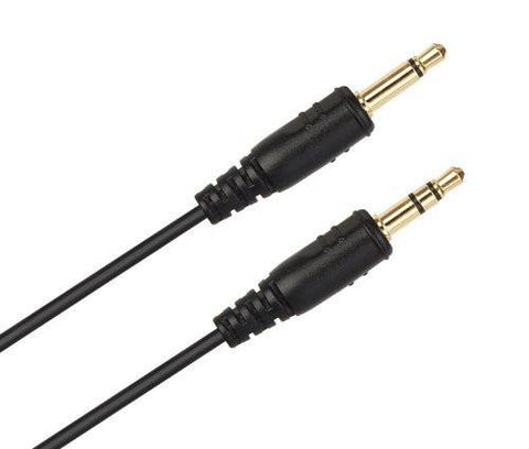 Meyin Connecting cable for RF-604 Cable/SC-3.5