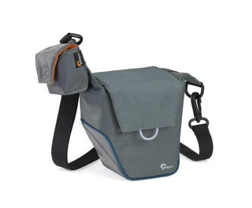 Lowepro Compact Courier 70 (Gray)