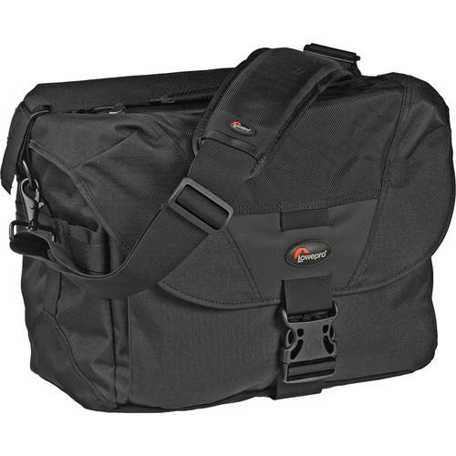 Lowepro Stealth Reporter D400 AW (Black)