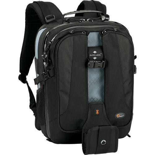 Lowepro Vertex 100 AW Backpack