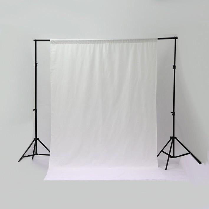 Hypop Tailored Photography & Videography Studio Lighting Kit with Additions