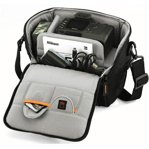 Lowepro Apex 140 AW (Black)