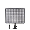 Aputure AL-528C (H528C) LED Continuous Video & Photo Light Panel