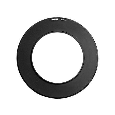 NiSi 55mm adaptor for NiSi 100mm V5/V5 Pro/V6/C4