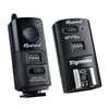 Aputure Trigmaster II MXII-N 2.4G Wireless Flash Trigger & Receiver