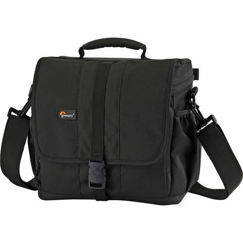 Lowepro Adventura 170 (Black)