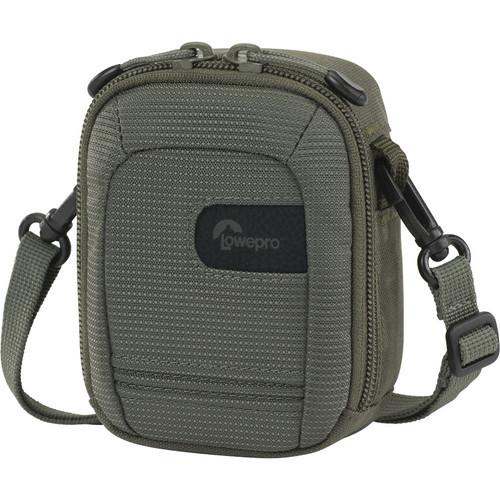 Lowepro Geneva 30 (Pine Green)