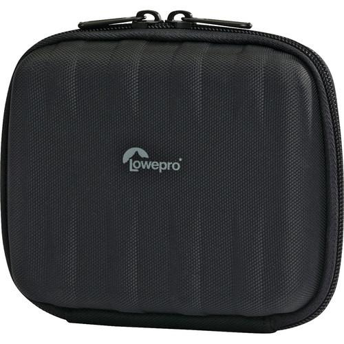 Lowepro Santiago 30 (Black)