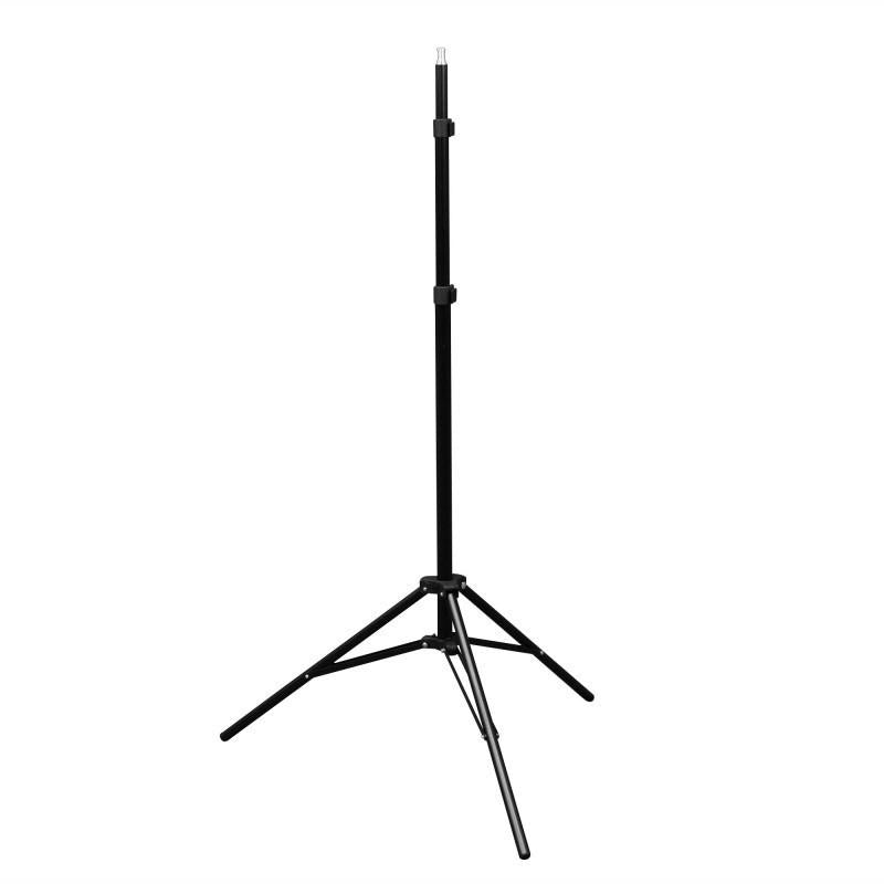 WI: 1 x 180cm Adjustable Light Stand