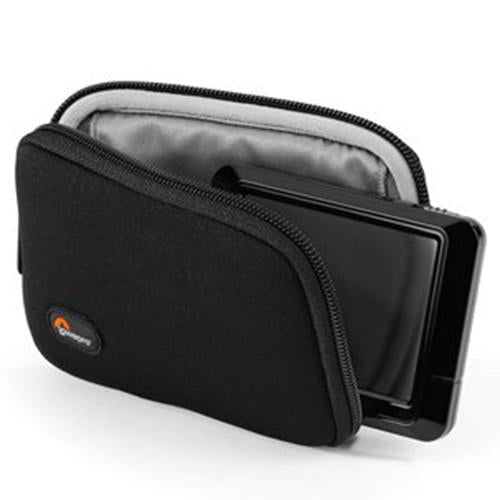 Lowepro Navi 4.3 Sleeve (Black)
