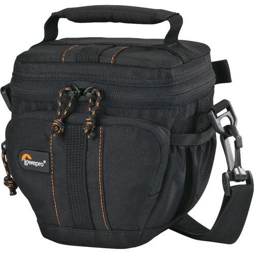 Lowepro Adventura TLZ 15 (Black)