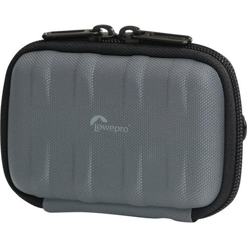 Lowepro Santiago 20 (Gray)