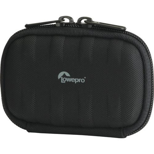 Lowepro Santiago 10 (Black)