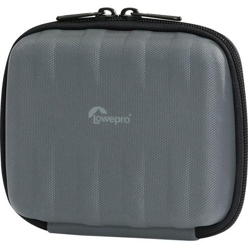 Lowepro Santiago 30 (Gray)