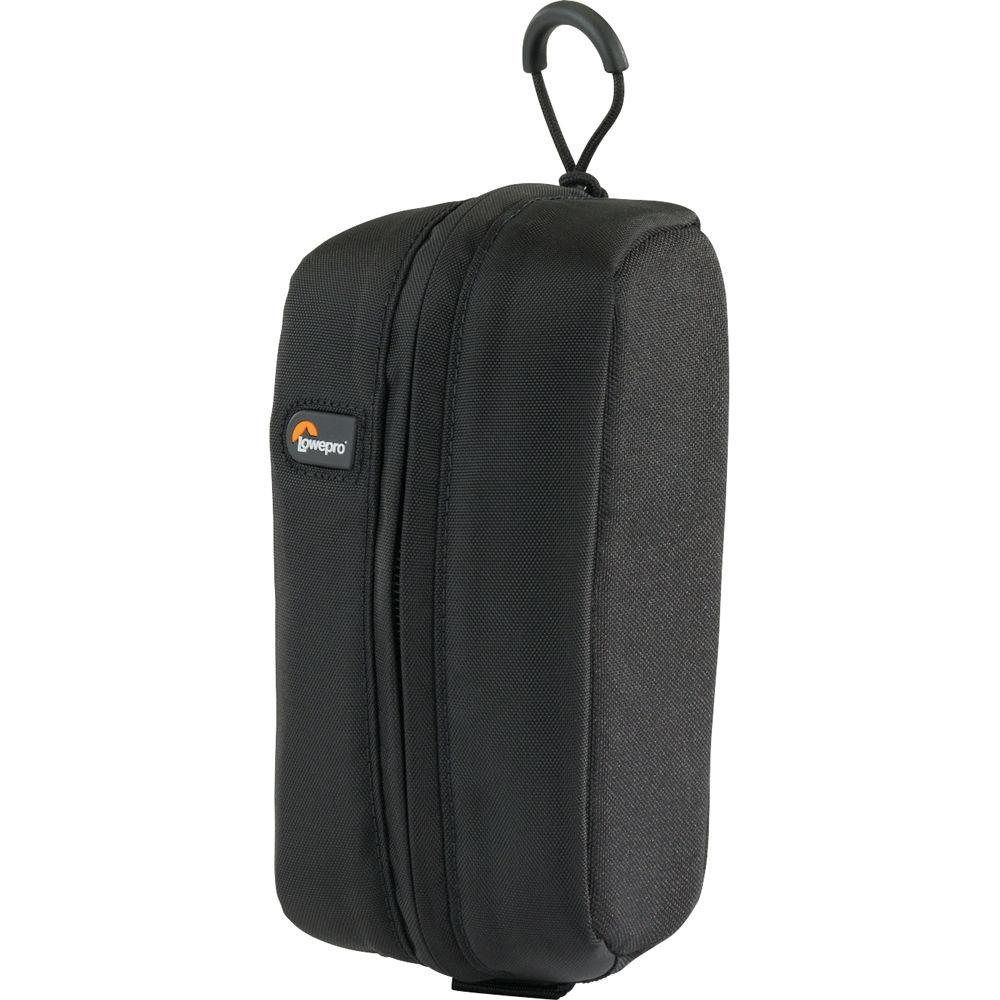 Lowepro Digital Video Case 30 (Black)