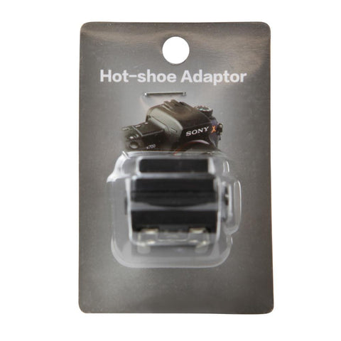 METZ HOT SHOE ADAPTER TSC-20 (NIKON)