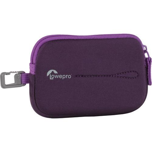 Lowepro Vail 10 (Deep Purple)