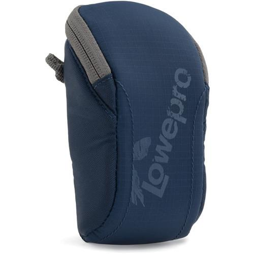 Lowepro Dashpoint 10 (Galaxy Blue)