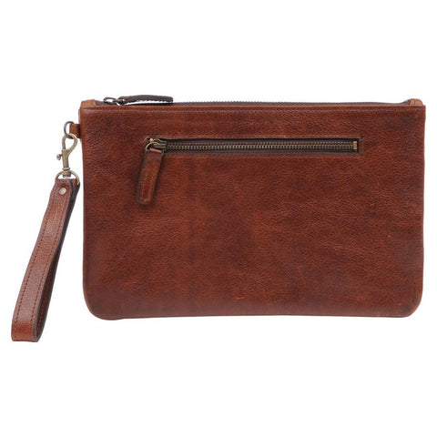 ONA The North Sound Photo Accessories Case - Walnut (ONA025LTC)