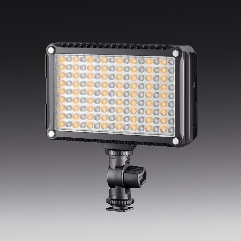 METZ mecalight LED-960 BC