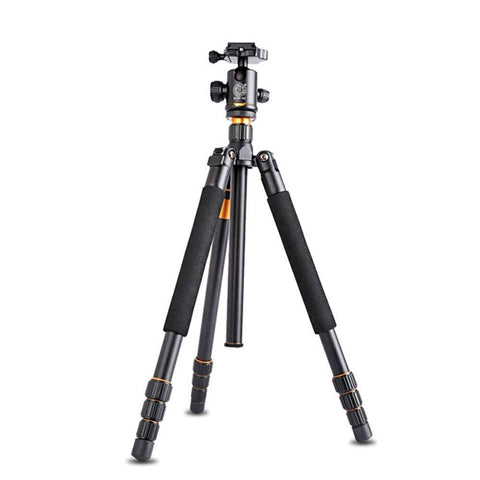 MeFOTO Roadtrip Convertible Tripod Kit Aluminium - Blue