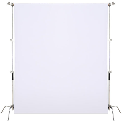 Hypop Backdrop Crossbar 3.1m (4 Segment Crossbar Only)