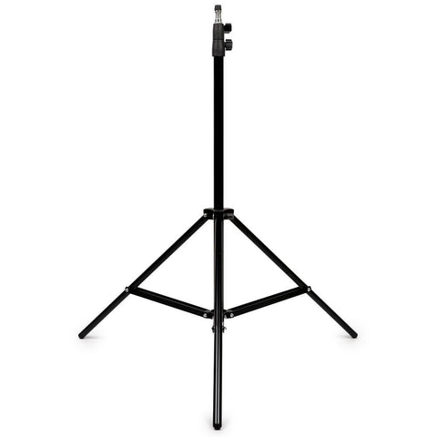43cm Mini Light Stand Desk Tripod