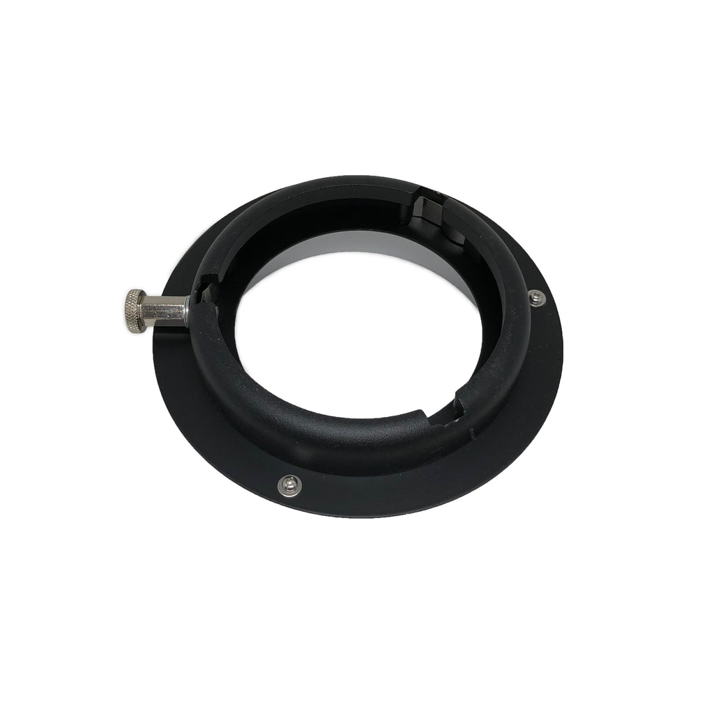 Elinchrom to Bowens Pro Adapter Mount Ring Interchangeable Mount Converter