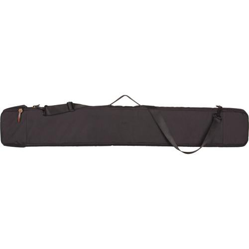 Syrp Magic Carpet Bag Medium