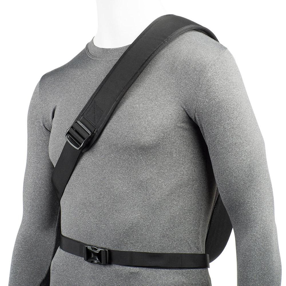 Think Tank TurnStyle 10 V2.0 Charcoal