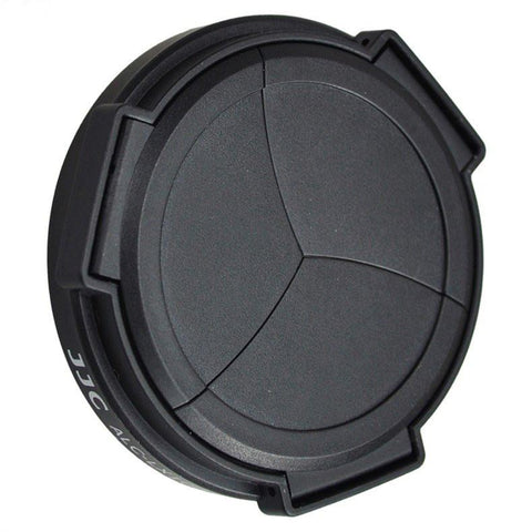 Gary Fong GearGuard Lens Lock for Canon (Cap Only)