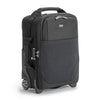 Think Tank Airport International™ V3.0 Rolling Luggage Camera Bag