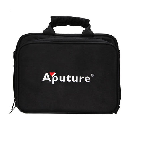 Lowepro Streamline 100 (Black/Red)