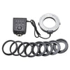 Aputure Amaran Halo AHL-N60 Nikon LED Macro Ring Flash Light