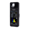 Sekonic C-700 Prodigi Colour Light Meter (Australian Stock)