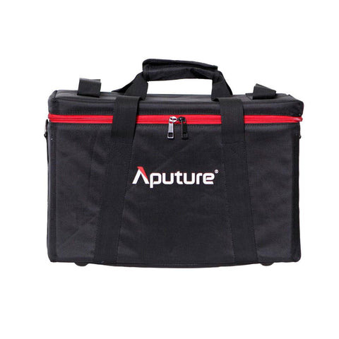 Aputure MR-V2 V-Rig Stabiliser