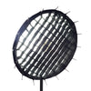 "Aputure 68cm / 27"" Light Dome Mini LED Diffuser for Light Storm COB (Bowens)"