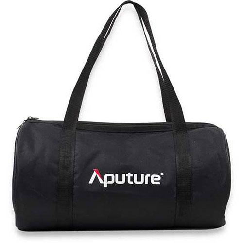 Aputure Light Dome Mini ii carry bag