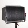 Aputure Light Storm LS 1S LED Panel Continuous Video Light