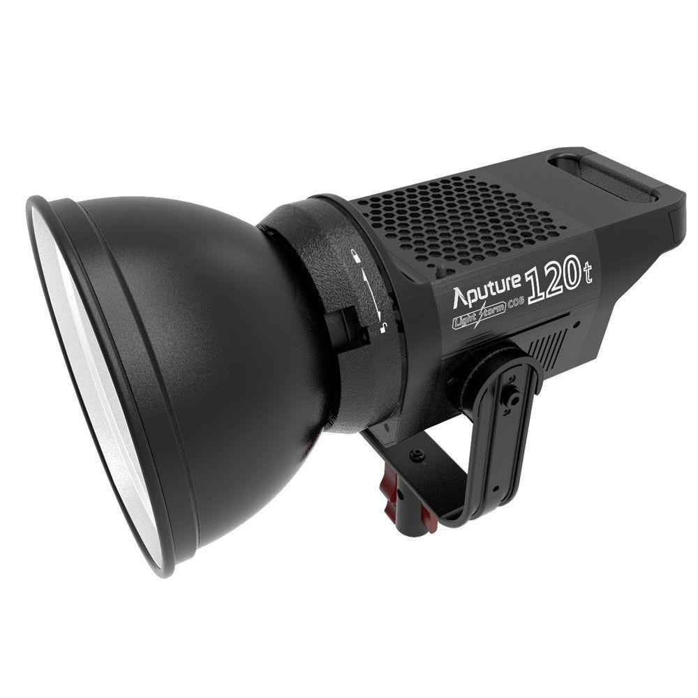 Aputure LS C120t Light Storm 3000k LED Video Studio Light