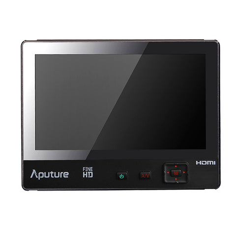 Aputure V-Screen VS-1 FineHD Ultra-thin 7