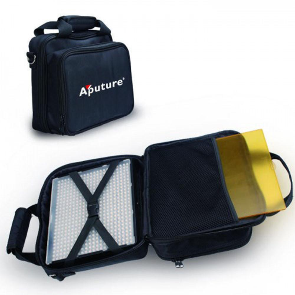 WI: 1x Aputure Carry bag