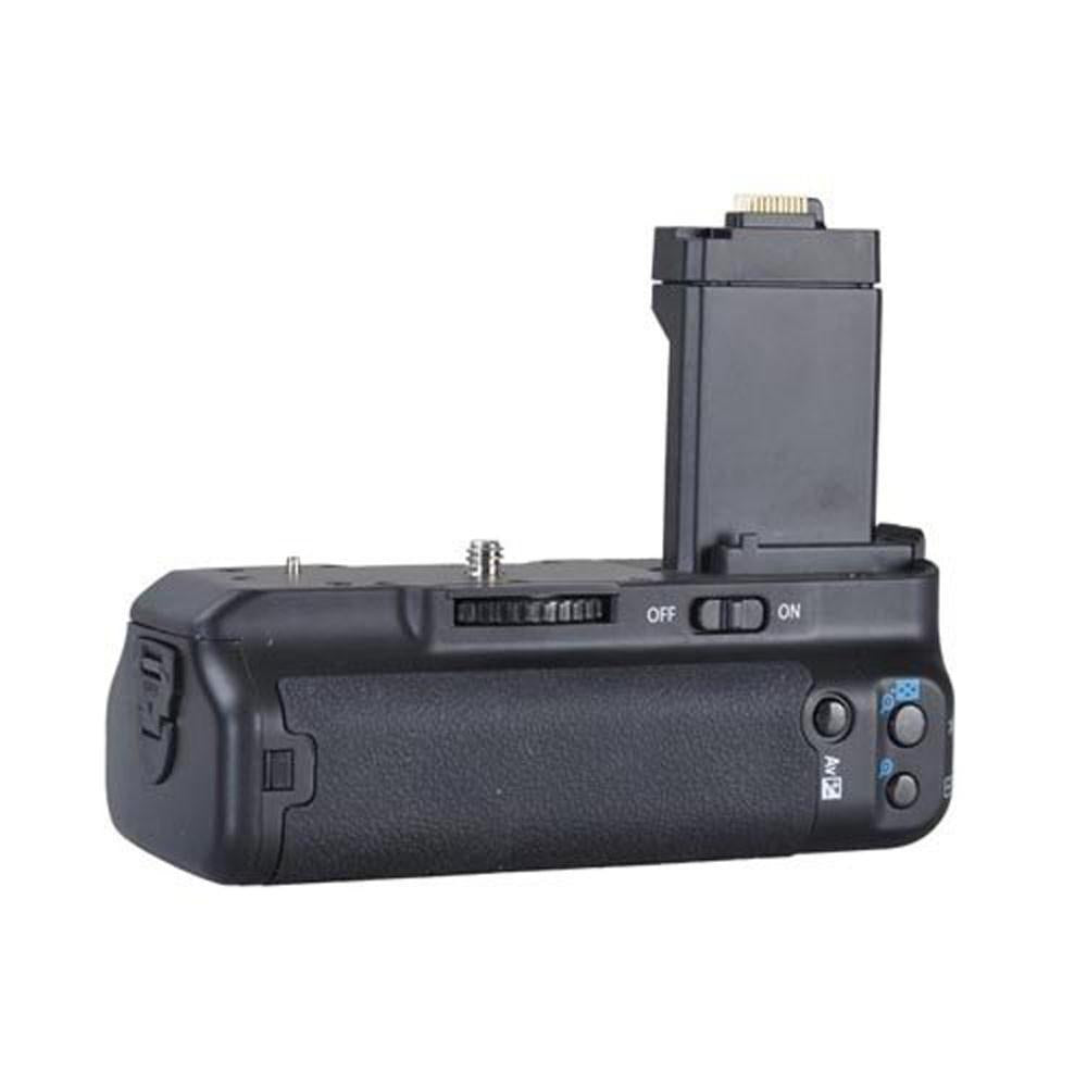 Aputure BP-E5 Camera DSLR Battery Grip For Canon EOS 450D 500D 1000D exclude