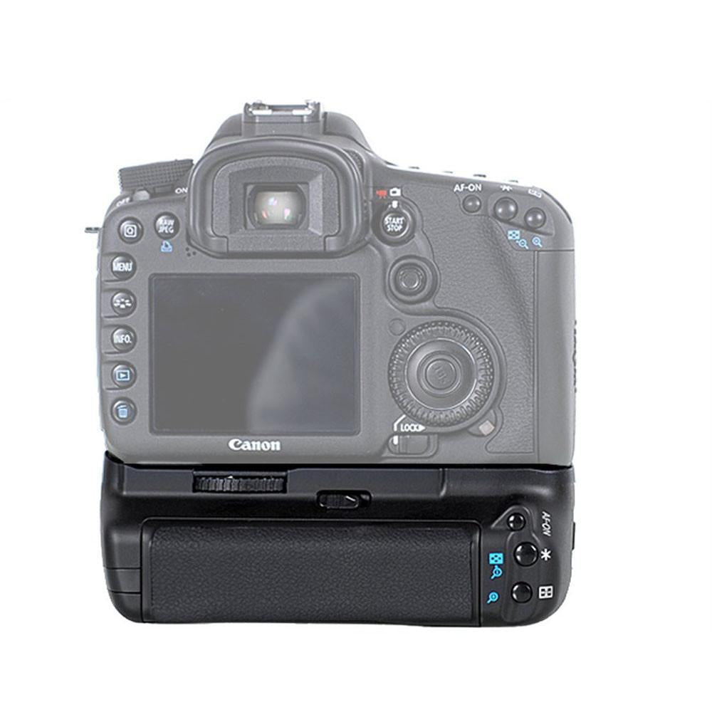 Aputure Battery Grip BP-E7 for Canon 7D