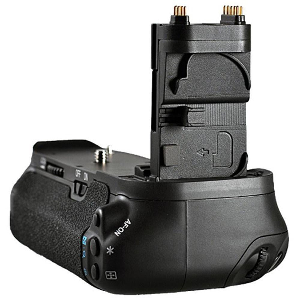Aputure Battery Grip BP-E9 for Canon 60D