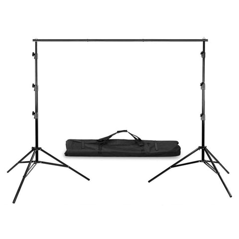 "Hypop Large Soft Diffuser Umbrella (43""/107cm)"