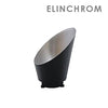 Hypop Backlight Background Reflector For Studio Flash Head wtih Elinchrom fitting