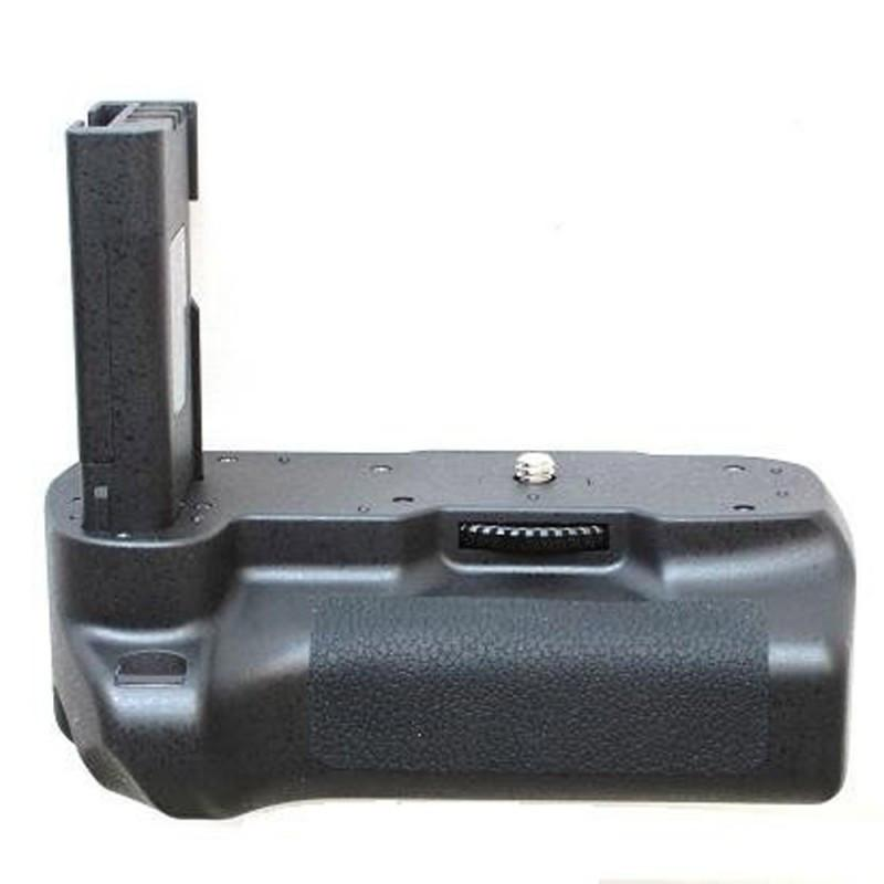 MeiKe MK-D60 Battery Grip for Nikon D60 D40 D40x D3000