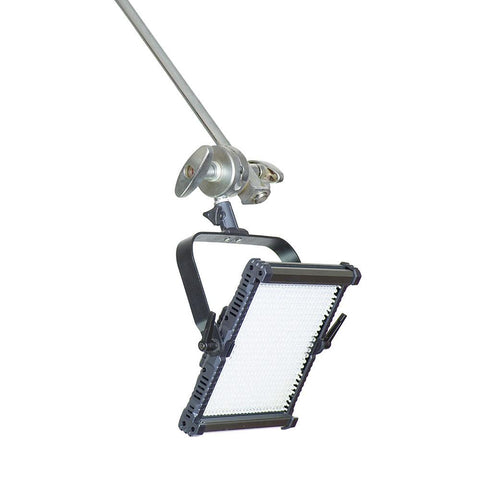 Boling BL-2220BP Video & Photo LED Continuous Light Panel